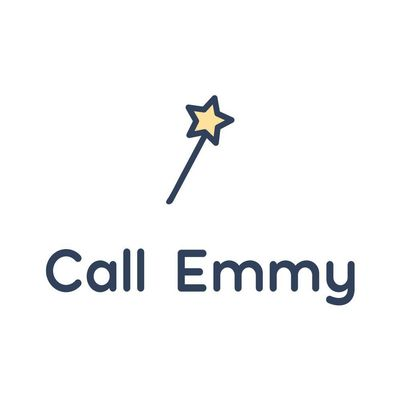 Avatar for Call Emmy