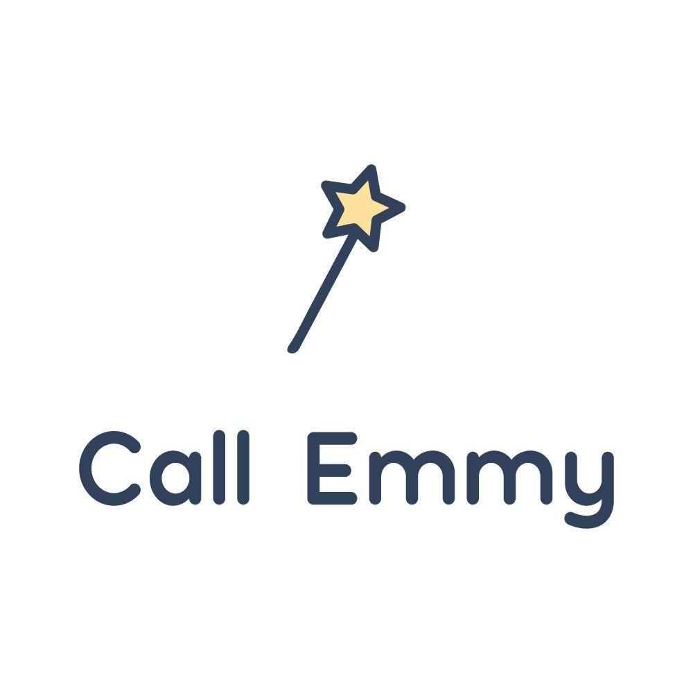 Call Emmy