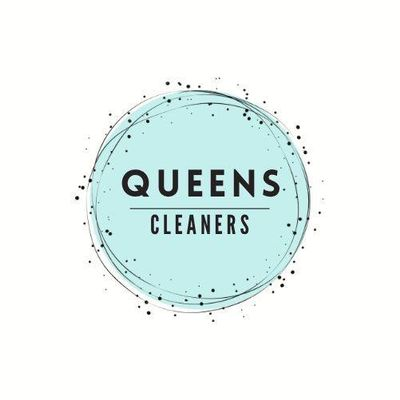 Avatar for Queens Cleaners