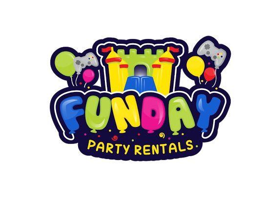 Funday Party Rentals LLC