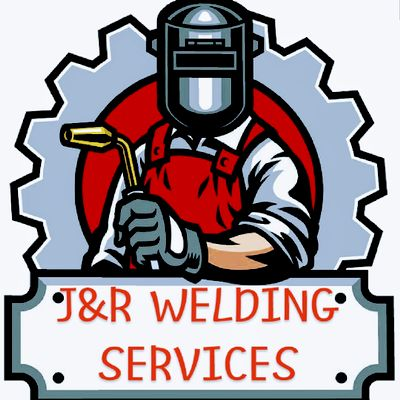 Avatar for J&R WELDING SERVICES