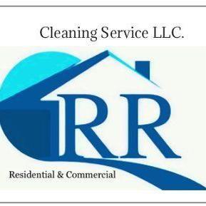 RR Cleaning Service LLC