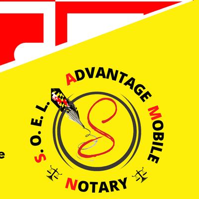 Avatar for S.O.E.L. Advantage Mobile Notary