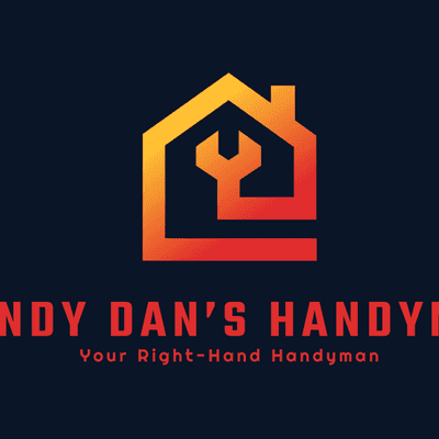 Avatar for Handy Dan's Handyman
