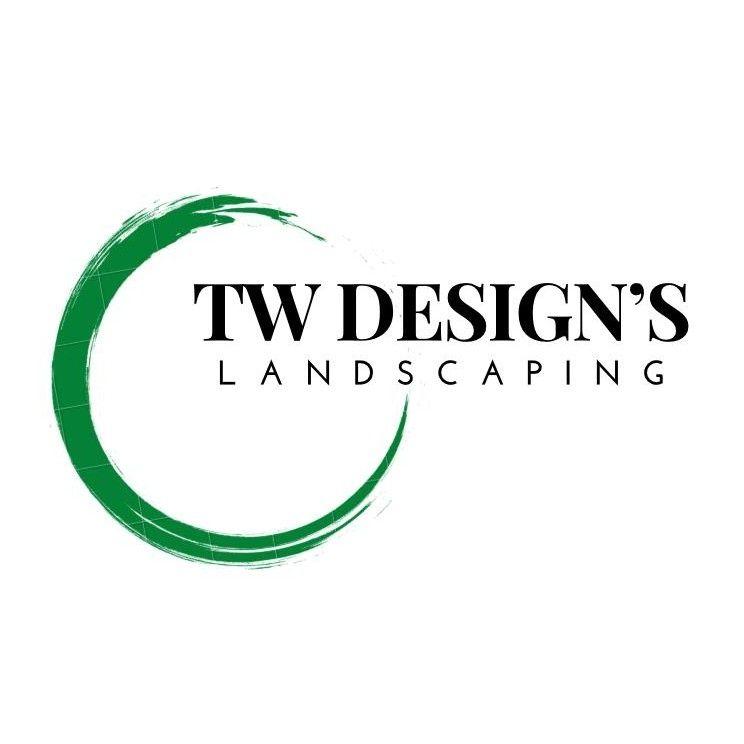 Tw design's
