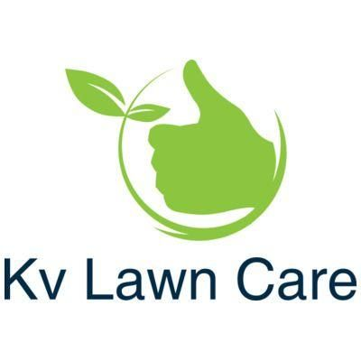 Avatar for Kv Lawn Care