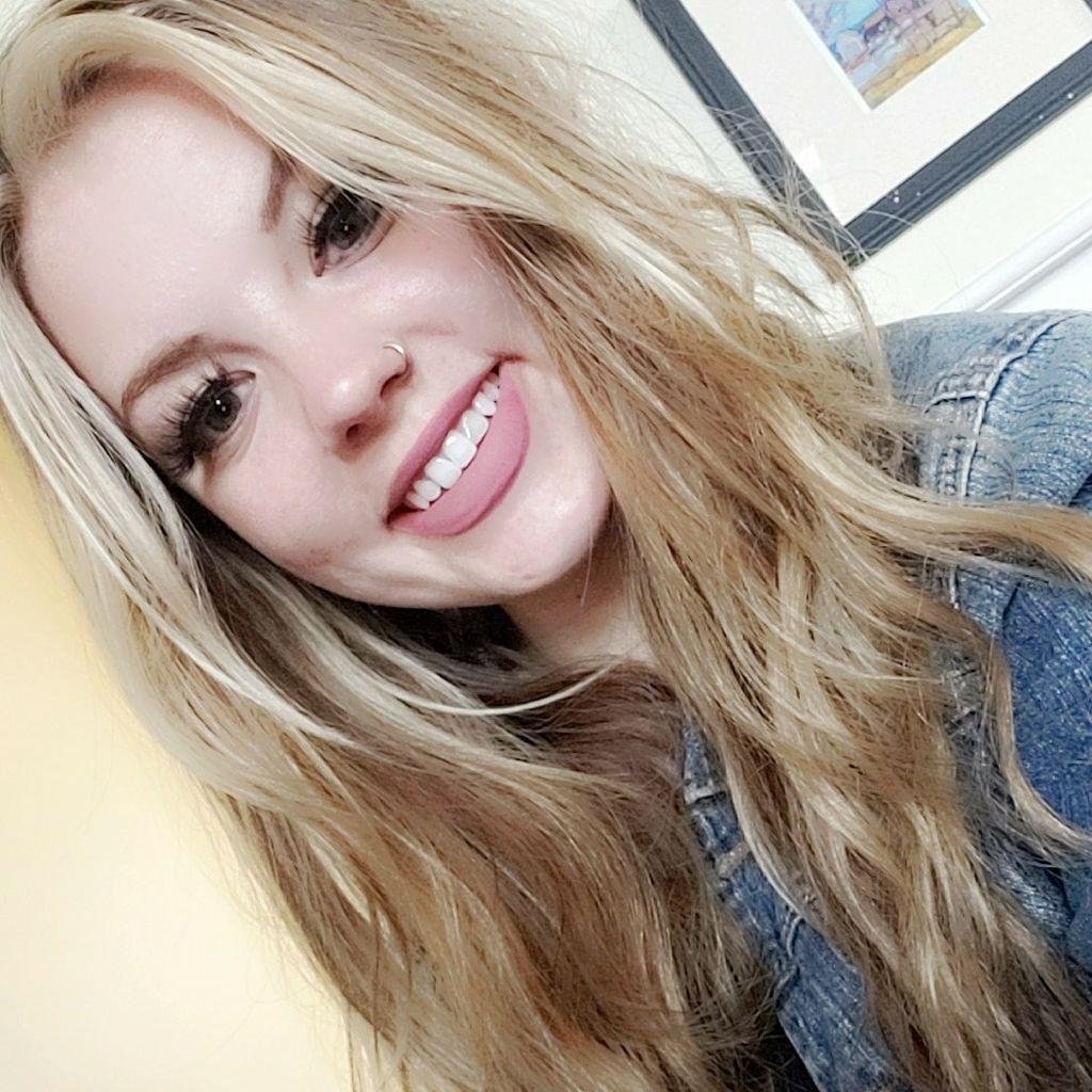 Hair By Savanna Hastings
