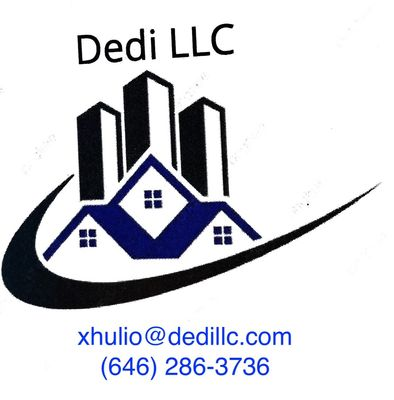 Avatar for Dedi LLC