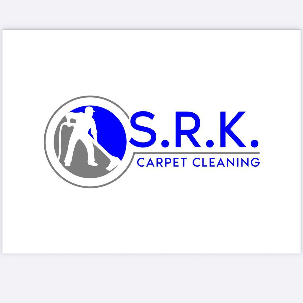 S.R.K Carpet Cleaning LLC