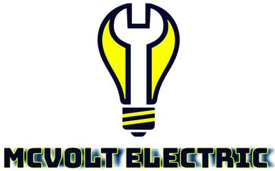 Avatar for Mcvolt Electric LLC