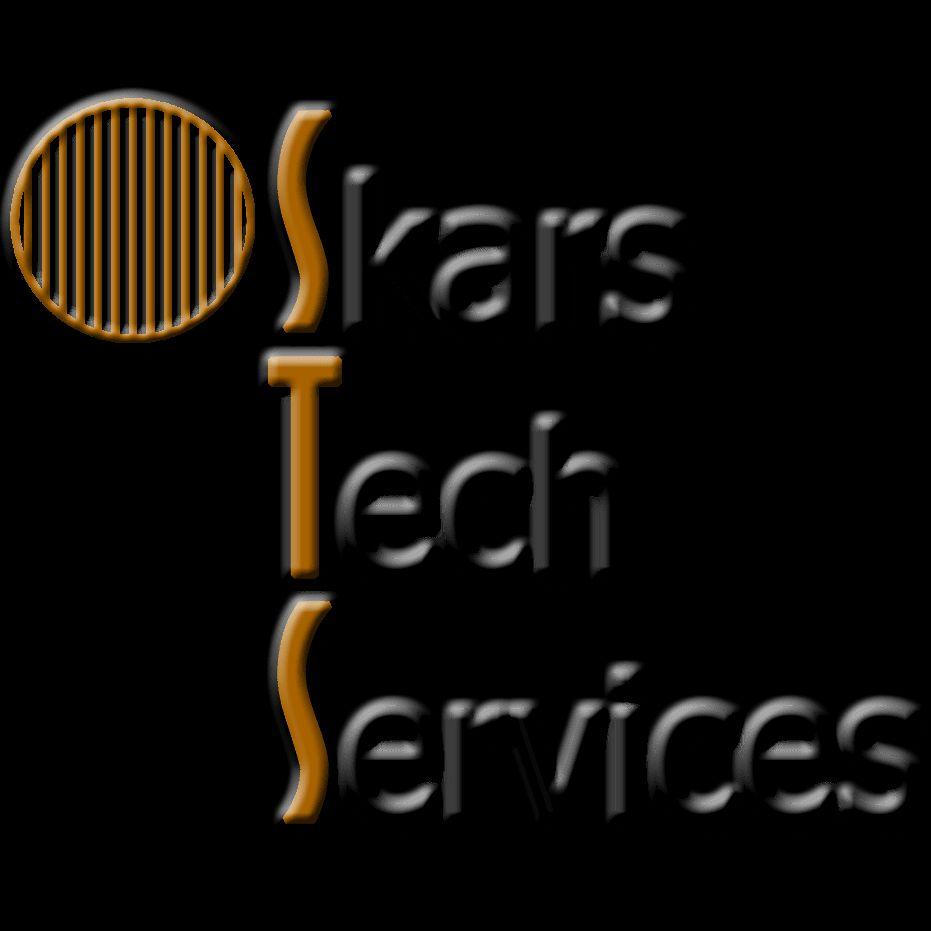 Skars Tech Services