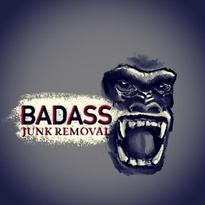 Avatar for Bad Ass Junk Removal
