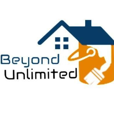 Avatar for Beyond Unlimited
