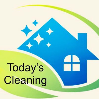 Avatar for Today's cleaning