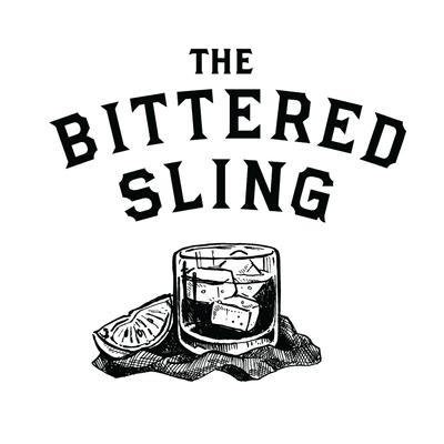 Avatar for The Bittered Sling