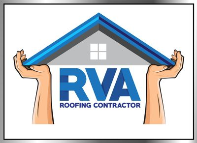 Avatar for RVA Roofing Contractor