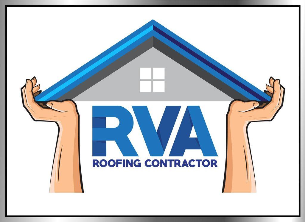 RVA Roofing Contractor