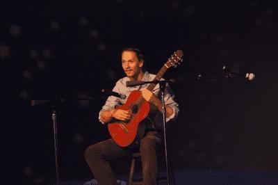Avatar for New York Music Cooperative - Nathanael Koenig