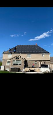 Avatar for Tip Top Roofing & Construction