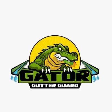 Avatar for Gator Gutter Guard of Raleigh, NC