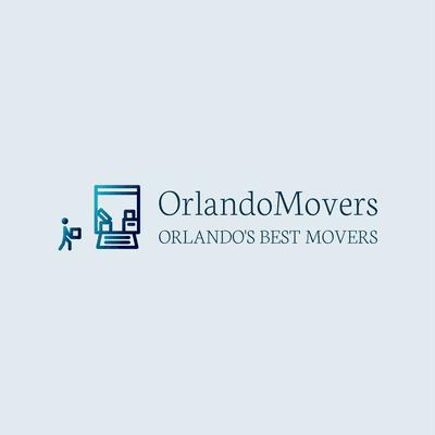 Avatar for Cheap Movers Sarasota