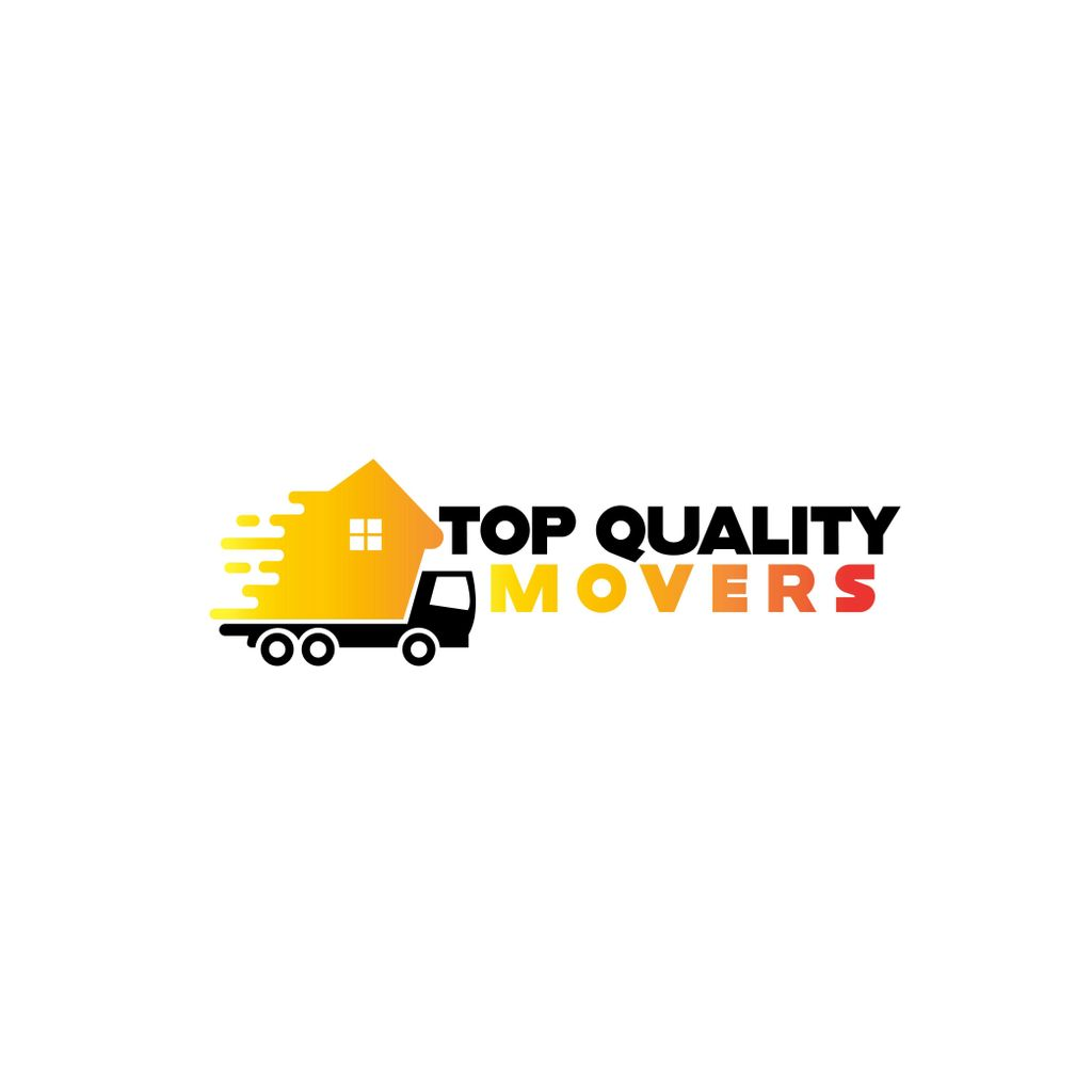 Top quality movers