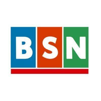 BSN Dynamic Home & Commercial Improvement LLC