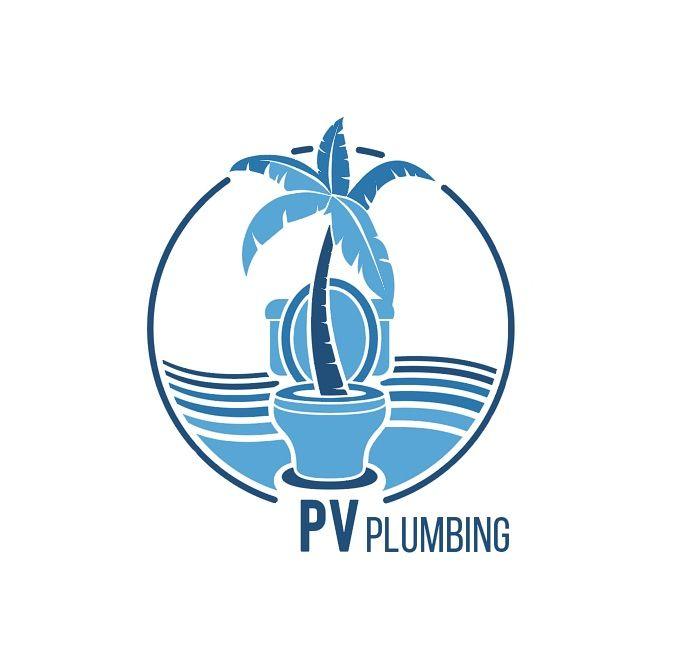 PV Plumbing
