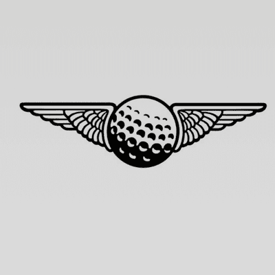 Avatar for Birdies & Bogeys