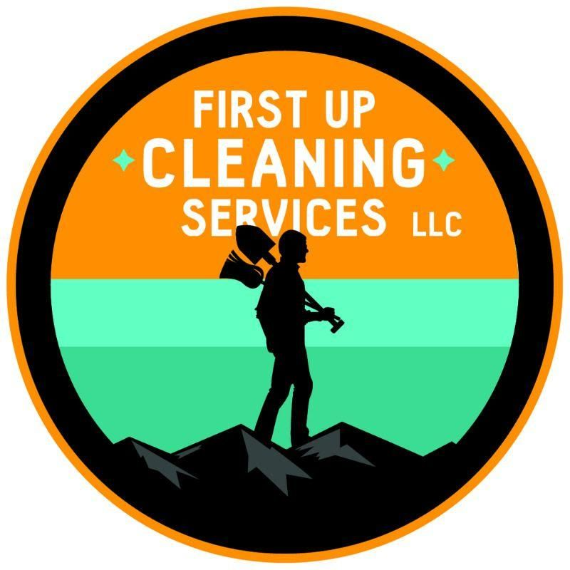 First Up Cleaning Services
