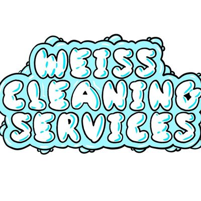 Avatar for Weiss Cleaning Services