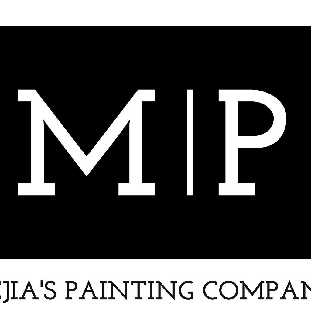 Mejia's Painting Company LLC