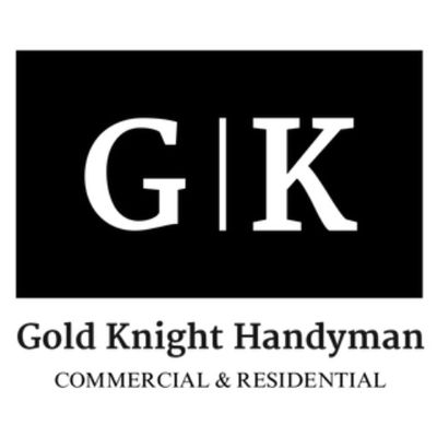Avatar for GoldKnight Painting & Handyman Services