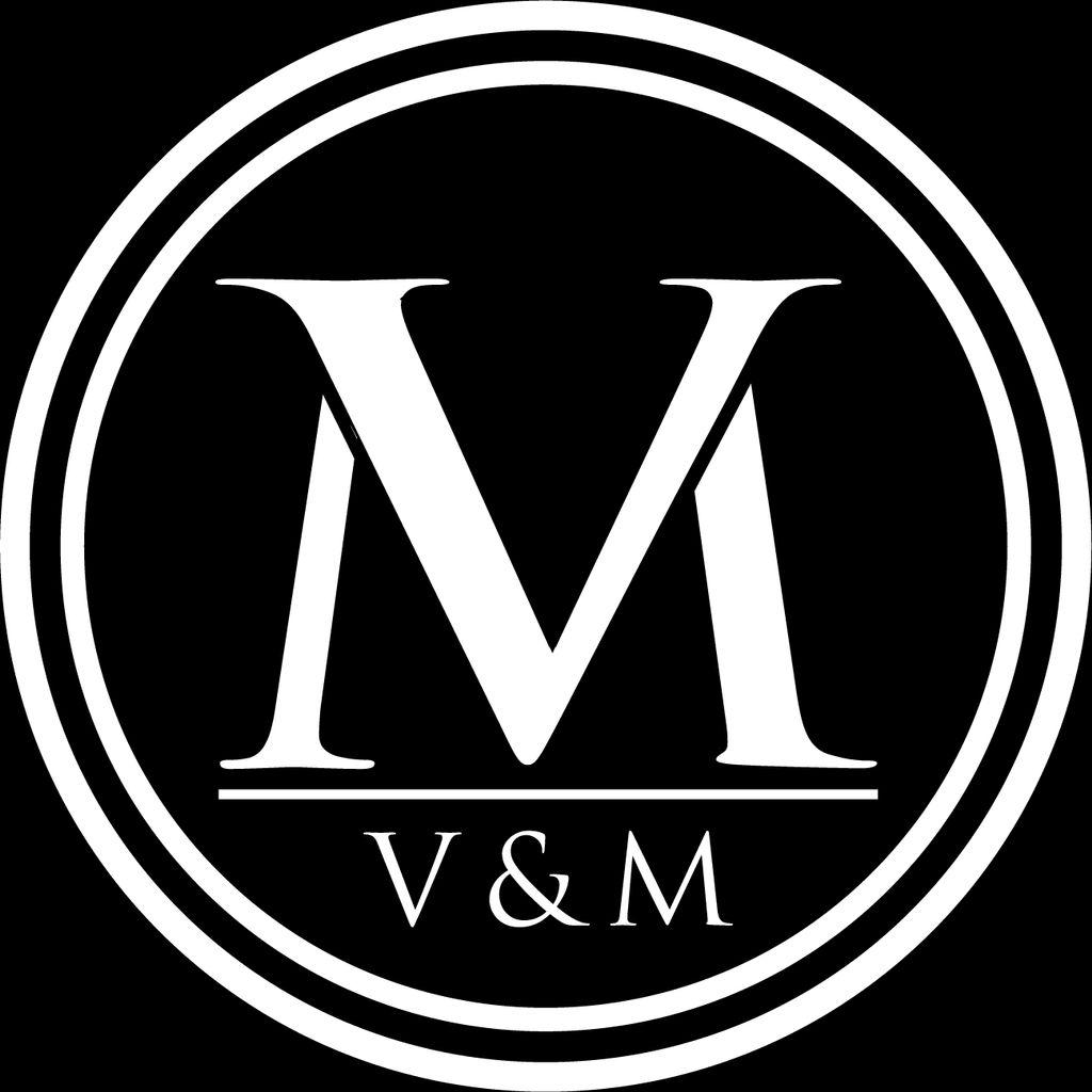 V&M Demolition and Disposal