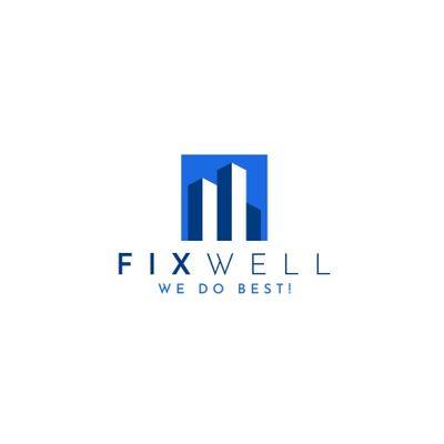 Avatar for James Fix Well LLC