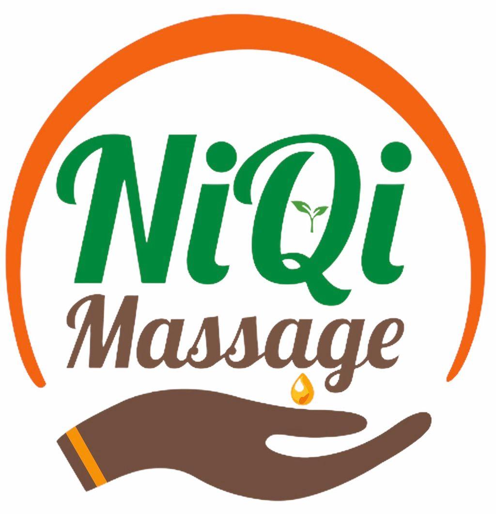 NiQi Massage