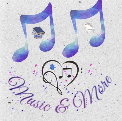 Avatar for Malena's Music & More