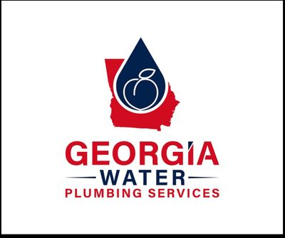 Avatar for Georgia Water LLC