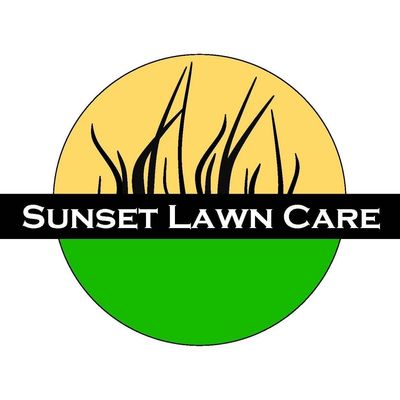 Avatar for Sunset Lawn Care