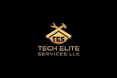 Avatar for Tech Elite Services LLC