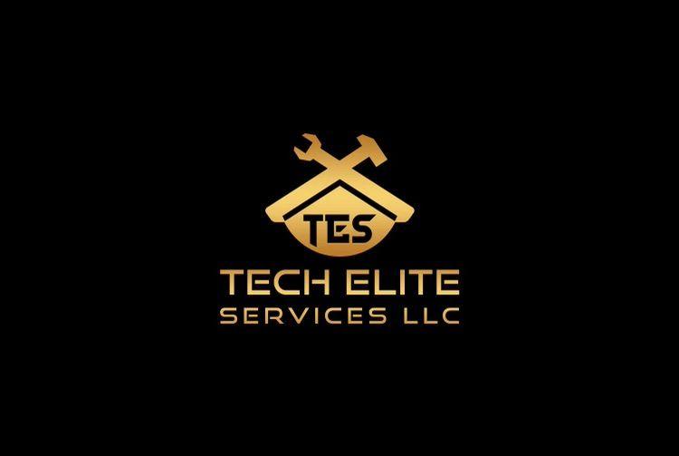 Tech Elite Services LLC