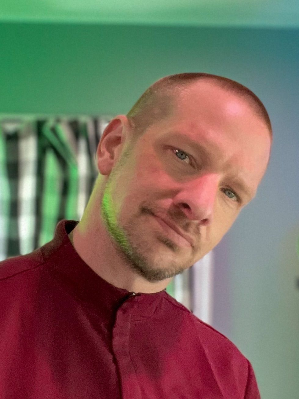 Alden Lougee Neuromuscular Massage Therapist