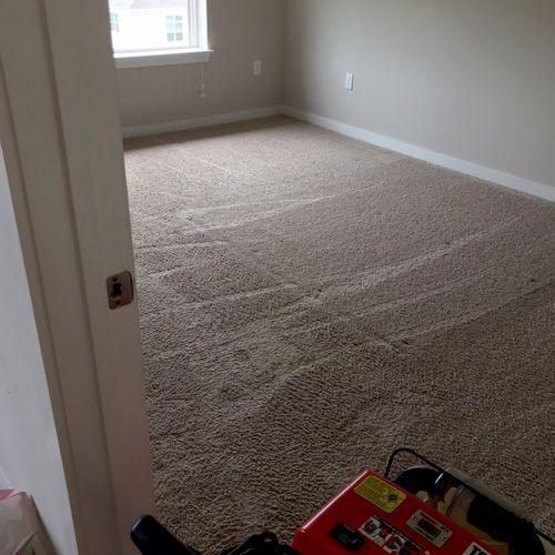 Aftermath 2bedroom