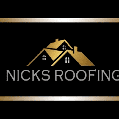 Avatar for Nick's roofing And leak specialist