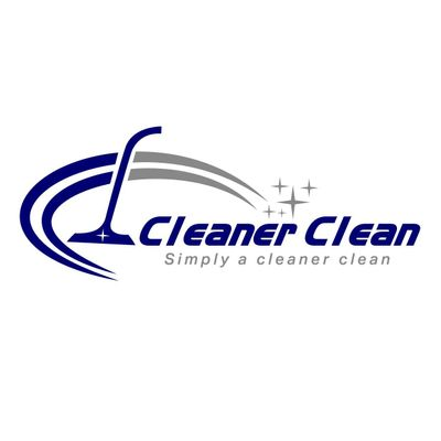Avatar for Cleaner Clean