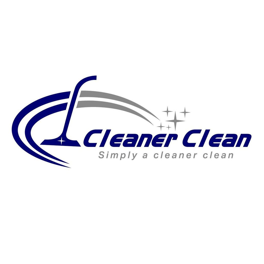 Cleaner Clean