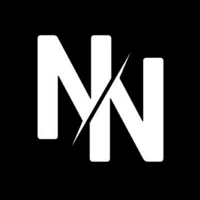 Avatar for Nichols Nutrition