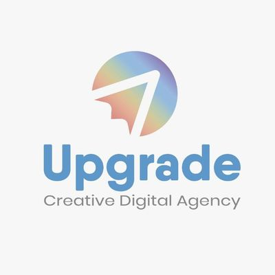 Avatar for Upgrade Web Designer