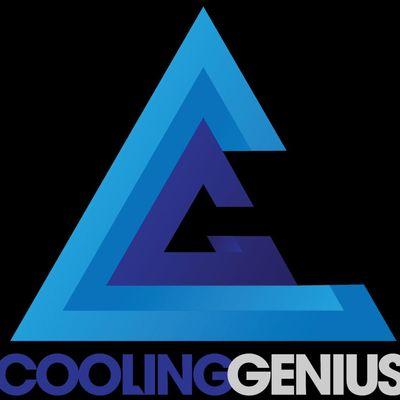 Avatar for Cooling Genius