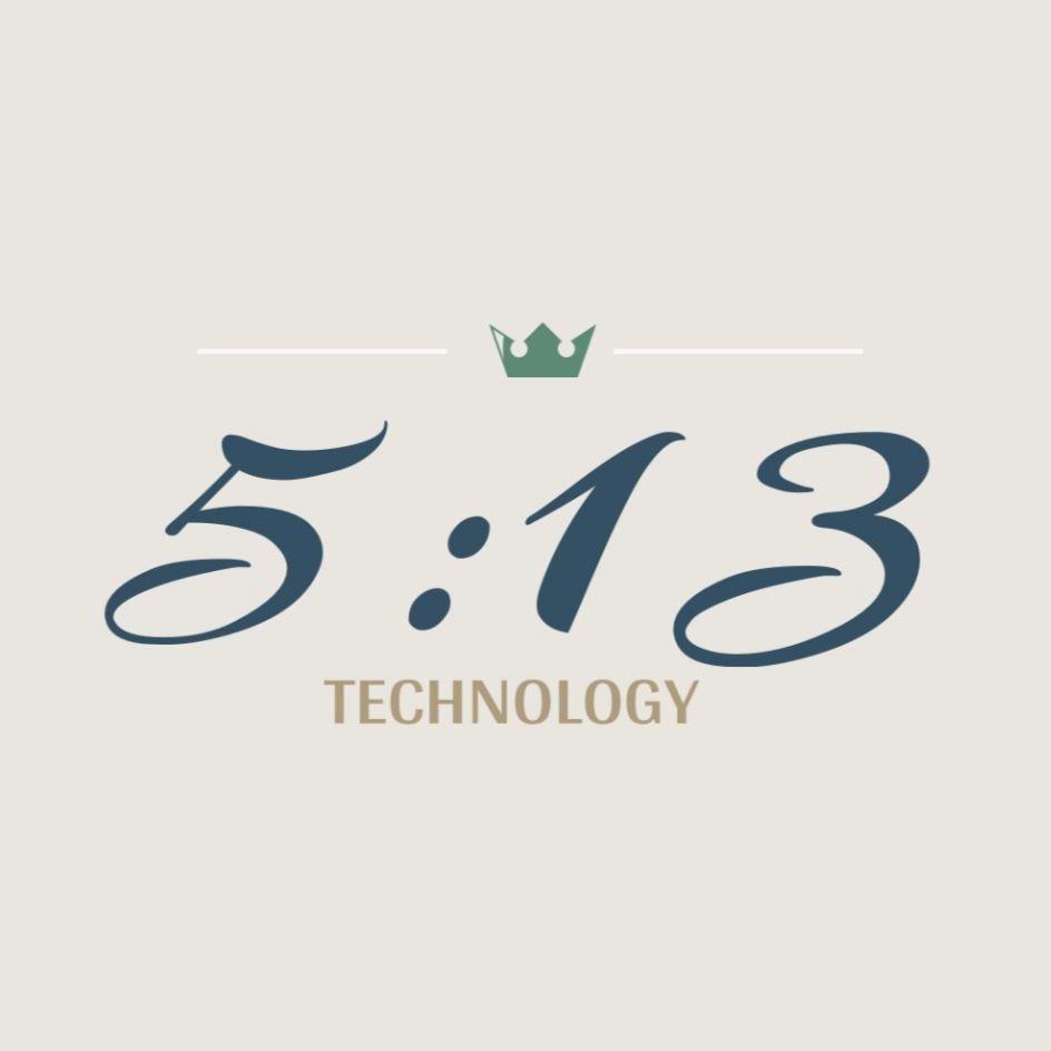 5:13 Technologies